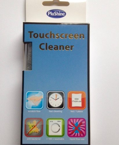 Touchscreen Cleaner
