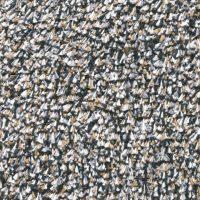 596-Natuflex-PS-002-Granite-2