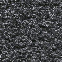596-Natuflex-PS-007-Anthracite-2