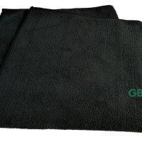 GBPRO Micro Black1