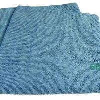 GBPRO Micro Blue1