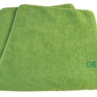 GBPRO Micro Green1