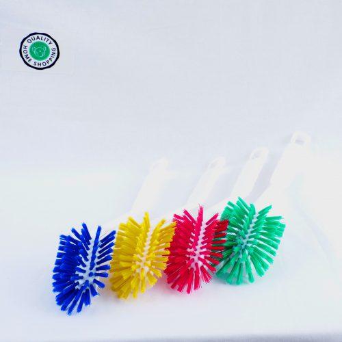 Afwasborstel Diverse Kleuren