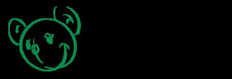 Groenebeer