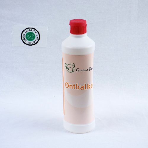 Ontkalker 500 Ml + Ultrawant