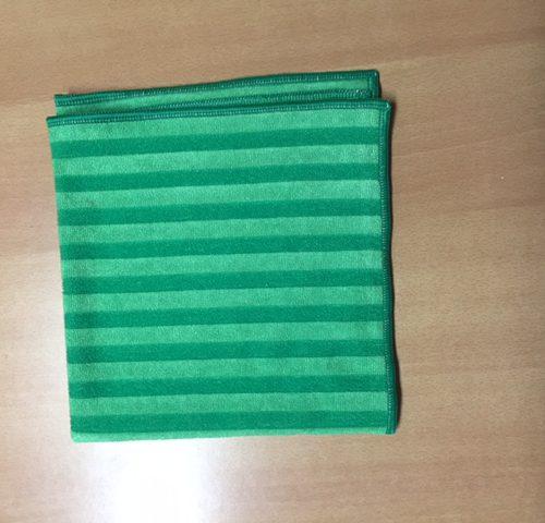 Micro Brush Schoonmaakdoek
